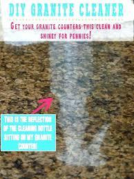 cleaning granite countertop cleaning granite naturally how to clean granite naturally cleaning granite cleaning granite countertops windex can you clean