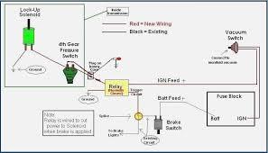 200r4 wiring diagram wiring diagrams schematics of 2004r lockup wiring 2 700r4 shift solenoid wiring wire center \u2022 on 700r4 shift solenoid wiring diagram
