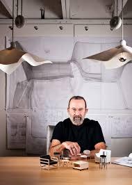 Furniture Designer Charles Crossword Grand Furniture Designer Portrait Google Search Corporate