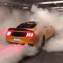 Game drifting gif by rebel racing. Car Drifting Gif Wallpaper