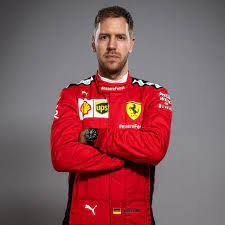 His 13 race victories in 2013 and 15 pole positions in 2011, still stand as the highest race victories and pole positions in a season, respectively. Sebastian Vettel F1 Driver For Aston Martin