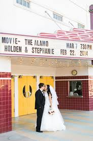 Modern Vintage Grapevine Texas Wedding At Lancaster Theater