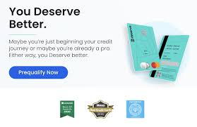 A prepaid card is another option if you're still unable to get approved for a credit card. Best Credit Card For Foreign Students Without Ssn Or Itin