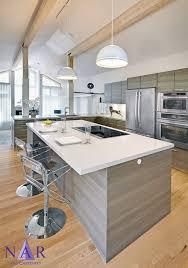 Kitchen Design Sacramento El Dorado Hills Contemporary Nar Fine Carpentry