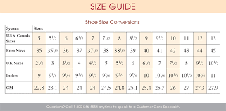 Keds Kids Size Chart Keds Toddler Size Chart Inches Best Picture Of Chart
