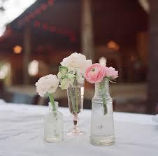 Photography: Q Weddings - qweddings.com Read More: http://www
