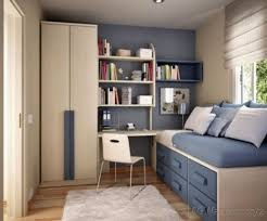 very small bedroom beautiful very small bedroom designs with wardrobe home designs ideas