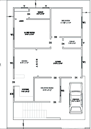 600 sq ft house sq ft house plans 2 bedroom sq ft house plans 2 bedroom