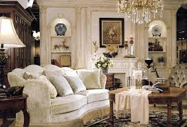 american living room furniture. Early American Living Room Furniture A Classic Century Home 1950s