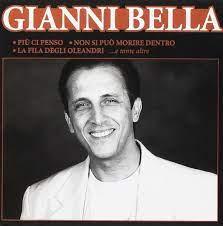 gianni bella - Amazon.com Music