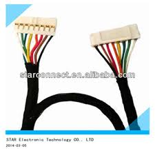 8 pin jst xh ph connector wire harness buy jst ph wire harness 8 pin jst xh ph connector wire harness