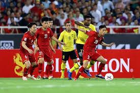 Thông báo đã bị chặn bởi trình duyệt. Fifa Chá»'t Lịch Tuyển Việt Nam Co Thể Ä'a 20 Trận Trong Năm 2021 Tin Tức Má»›i Nhất 24h Ä'ọc Bao Lao Ä'á»™ng Online Laodong Vn