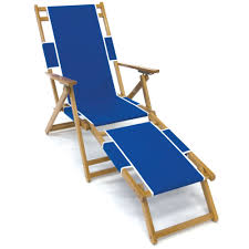 Great Teak Beach Chairs 87 For Your Suntracker Beach Chair with ...