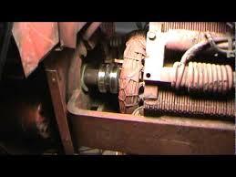 Welder Generator Wiring Diagram Lincoln Welders Wiring Schematic