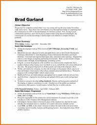 Skilled Laborer Resume Generous Skilled Laborer Resume Sample Photos Entry Level Resume 23