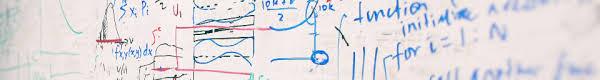 Utd Computer Science Degree Plan Flow Chart Current Students Erik Jonsson School Of Engineering