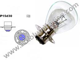 Classic Vintage Auto Bulbs Automotive Motorcycle Replacement