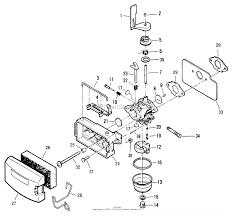 Carburetor group models 4275 5070 6222 8440 8440ae and 8157a carburetor group models 4275 5070 ubbthreads full277220280bs80102carburetorlinkage