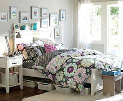 bedroom ideas for teenage girls pink and yellow. Cute And Cool Teenage Girl Bedroom Ideas For Teen Girls Bed In Pink Dressing Table Set Small Chair Room Yellow
