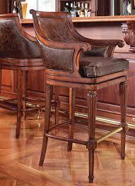 unique bar furniture. Unique Bar Pub Furniture 25 Best Ideas About Leather Stools On Pinterest White