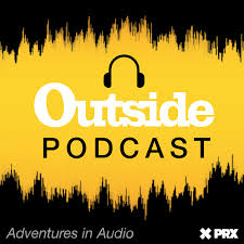 Outside Podcast