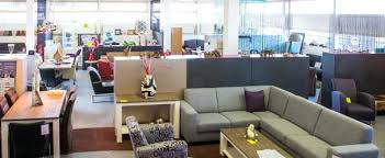 discount furniture stores los angeles. Best Furniture Stores Los Angeles In Mesa Cheap Discount