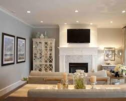 Improbable Incredible Living Room Paint Color Ideas Behr Color Of The Year  Fashion Most Popular Interior Paint Colors Neutral Best Behr Neutral Paint  Colors ...