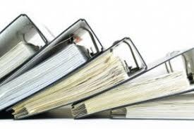 Написание отчета по практике получение опыта профессиональной  Опыт получаемый на производственной практике