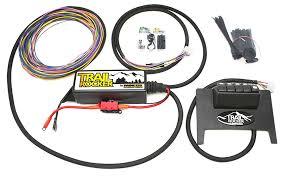 pillar switch wiring diagram for jeep wrangler best secret wiring jeep switch wiring wiring diagram schematics rh 9 3 schlaglicht regional de jeep wrangler ac wiring diagram jeep wrangler ac wiring diagram