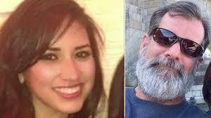 San Bernardino survivor says victim Shannon Johnson saved her life - ABC7  Los Angeles