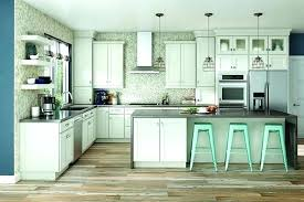 replacement countertops how much are granite installed installation replacement at the home depot granite installed glass