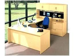 computer desk office. Charming Cheap Corner Desks Round Desk Curved U Computer Office