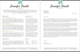 Resume Template Mac Classy Resume Templates For Pages Mac Resume Template For Mac Pages Resume