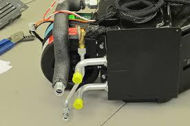 vintage air control panel wiring vintage image installing vintage air s surefit climate control system hot rod