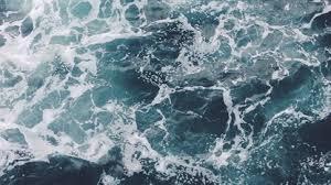ocean tumblr photography. Ocean Tumblr Vertical Photography