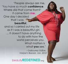 Beautiful Fat Girl Quotes Best Of 24 Body Image Quotes For Your Next Bad Day Because Your Body Isn't