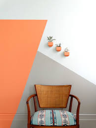 Coral Bedroom Paint Rdh Coral Revolution Bald Hairstyles And Coral