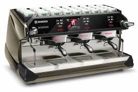C Program For Coffee Vending Machine Inspiration Rancilio Classe 48 Coffee Vending Machine कॉफ़ी वेंडिंग