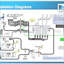 swm 16 multiswitch wiring diagram kanvamath org SWM 16 Multiswitch Wiring-Diagram swm 5 lnb wiring diagram bestharleylinksfo