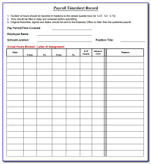 Payroll Forms Little Caesars Payroll W2 Forms Form Resume Examples Od2xzozp9x