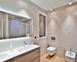 Pavimento Scuro Bagno : Foto e idee per bagni bagno