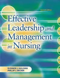 leadership in nursing essay samachar essay leadership in nursing essay