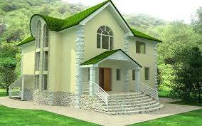 Small Picture Design your own house plans with app for free software or use this