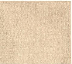 custom sisal rugs custom sisal rugs uk
