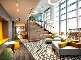 corporate office interior design ideas. Corporate Office Design Best Campus Images On Bureaus And Offices Snapshots Interior . Ideas E
