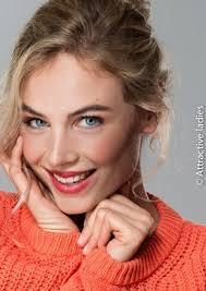 rencontre femme russe parlant francais