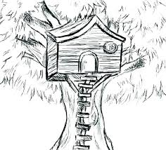 Magic Tree House Coloring Pages Printable Magic Tree House Coloring