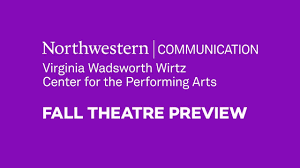 Ethel M Barber Theatre Seating Chart Wirtz Center Unveils 2018 2019 Season Of Theater Dance And