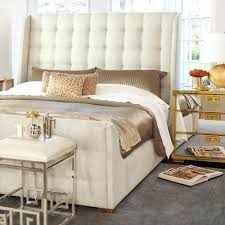 tufted upholstered sleigh bed. Brilliant Upholstered Tufted Sleigh Bed Upholstered Frame To Tufted Upholstered Sleigh Bed