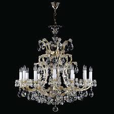 elite lighting fixtures. crystal chandelier maria terezia 12 elite lighting fixtures i